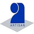 artisan-logo-cma-min