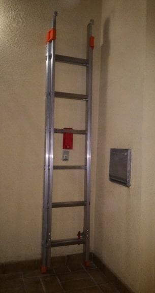 maintenance-sécurité-immeuble_1-min
