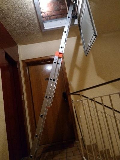 maintenance-sécurité-immeuble_4-min
