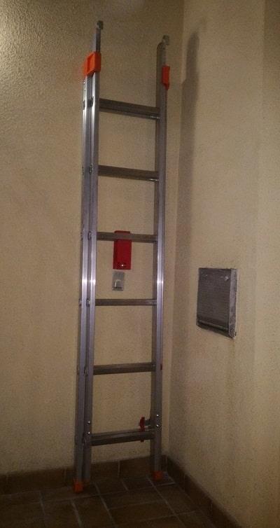 maintenance-sécurité-immeuble_5-min