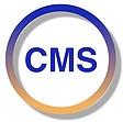 CMS | Serrurier Strasbourg