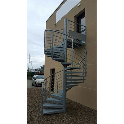 escalier_strasbourg-000-min