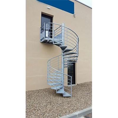 escalier_strasbourg-001-min