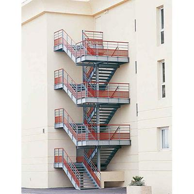 escalier_strasbourg1-000-min