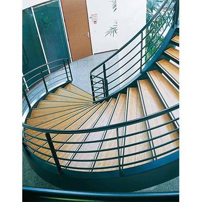 escalier_strasbourg1-001-min