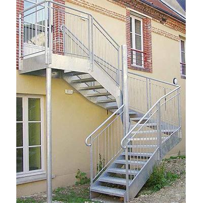 escalier_strasbourg2-001-min