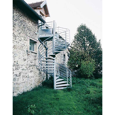 escalier_strasbourg3-000-min