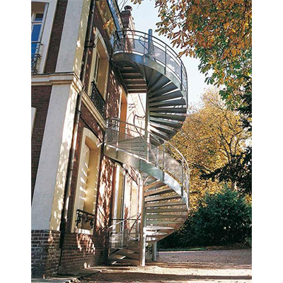 escalier_strasbourg3-001-min
